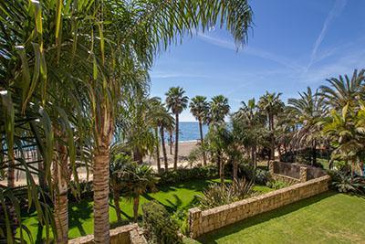 Propriété à Vendre à Las Cañas Beach